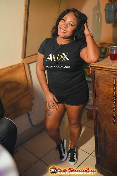12-1-2020-BRONX-Likkle Miss Presents Her Birthday Bash