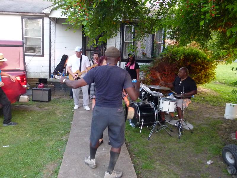 100 R. L.'s Yard Party.JPG