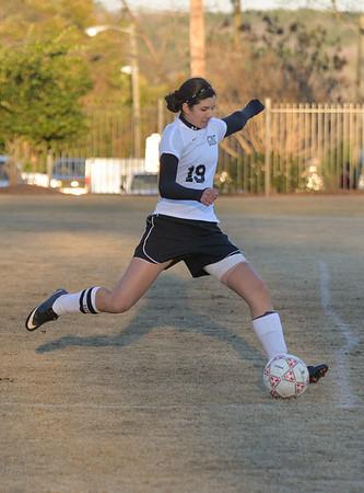 GMC soccer Wheeler 2014