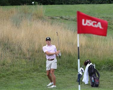USGA Qualifiers