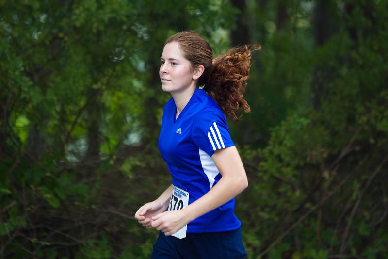 marathon10 - 596.jpg