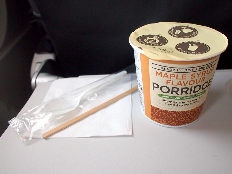 P9056279-porridge.JPG
