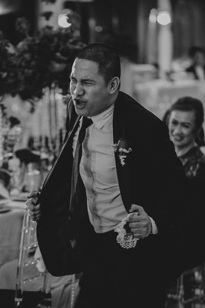 Dino Jude Wedding-1205.jpg