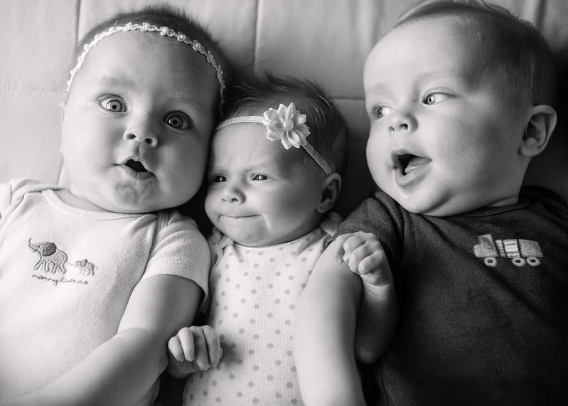 4 Cousins 11bw.jpg