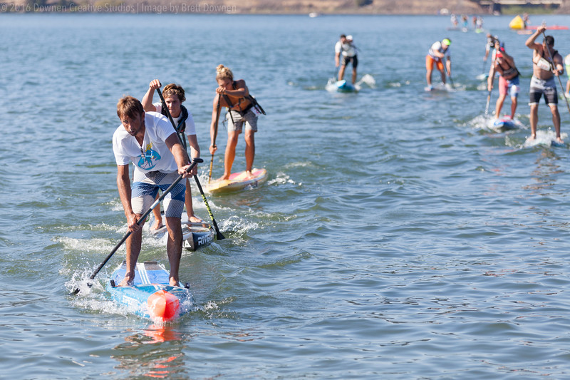 Naish-Gorge-Paddle-Challenge-369.jpg