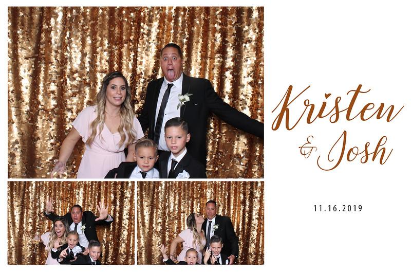 Kristen_Josh_Wedding_Prints_ (6).jpg