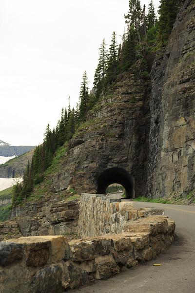 2014_07_15 Glacier National Park 025.jpg