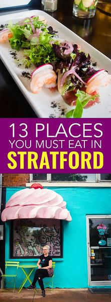 where to eat in stratford ontario pin.jpg