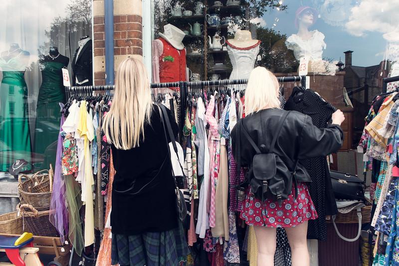Vintage Shopping F4808.jpg