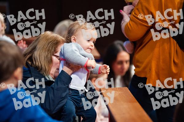 ©Bach to Baby 2019_Laura Woodrow_Epsom_2019-25-10_ 9.jpg