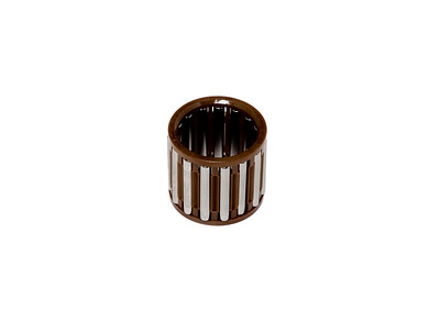 HITACHI ZAXIS SLEW DEVICE NEEDLE BEARING HI 4430040