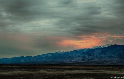 150129 Death Valley