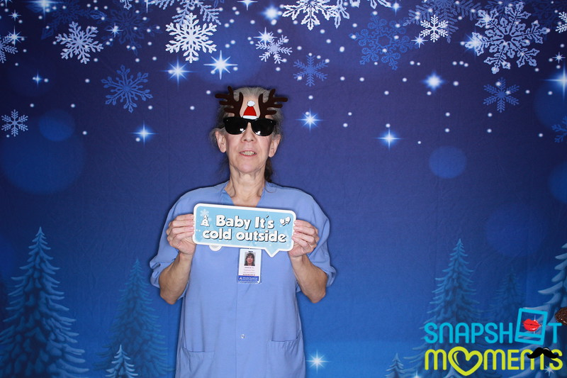12-12-2019 - Adventist HealthCare Holiday Party_011.JPG