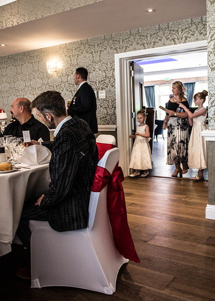 wedding breakfast-1-22.jpg