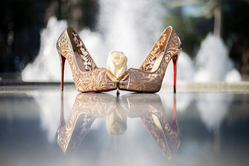 ZP shoes 7.jpg