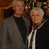 BuggayChristmas-2010-12-18-005-PhotoJackNET