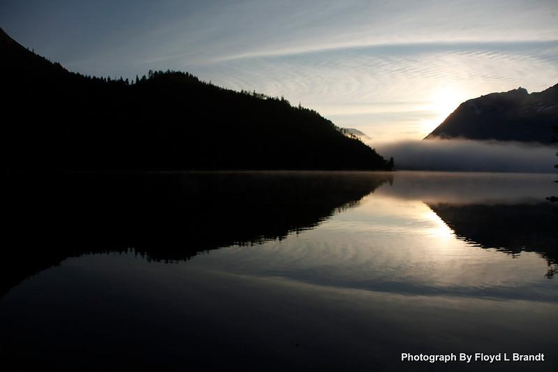 Alaska Kenai Fjords0003.JPG