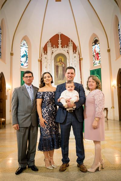 Vincents-christening (41 of 193).jpg
