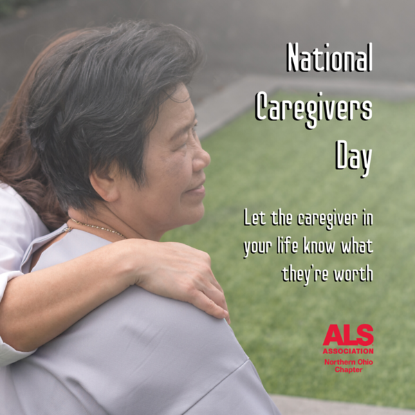 Copy of National Caregivers Day.png