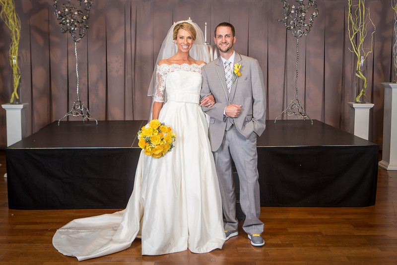 Wedding - Thomas Garza Photography-418.jpg