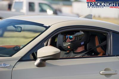 Track Night in America 05/02/17 Novice