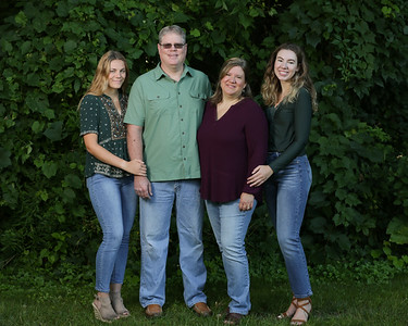 2020-08-08-NORRIS FAMILY