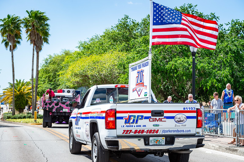 JD Porter Parade (176 of 177).jpg