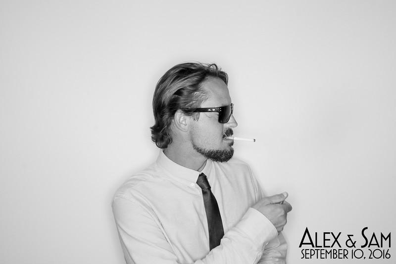 Alex+Sam-112.jpg