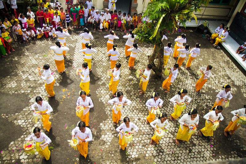 Bali sc3 - 224.jpg