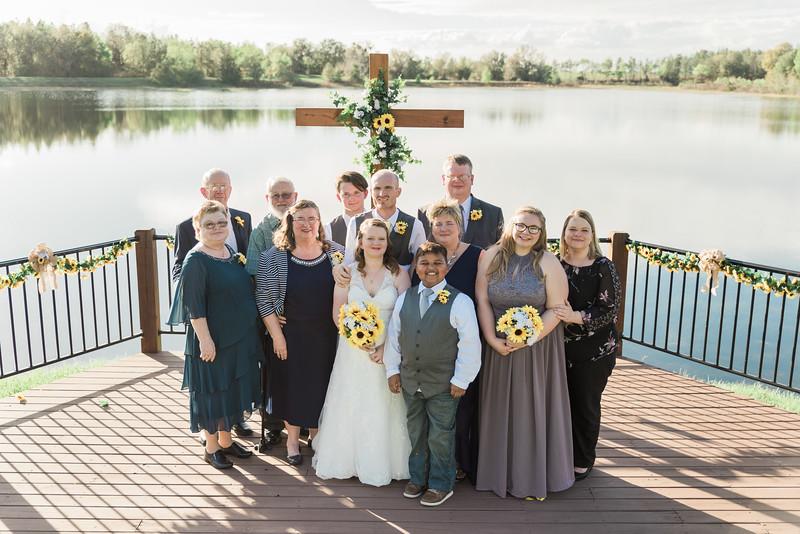 ELP0224 Sarah & Jesse Groveland wedding 2319.jpg