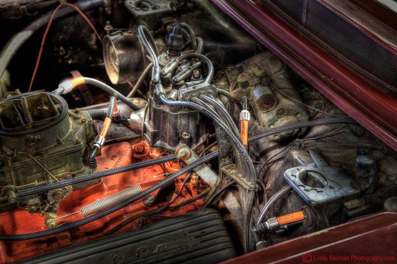 Hose Candy engine interior 7566 copy.jpg