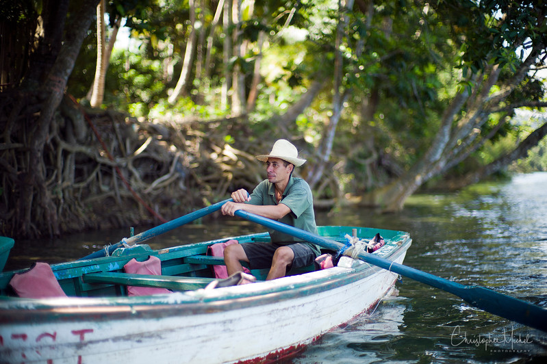 20120225_Baracoa_santiago_m9_5188.jpg