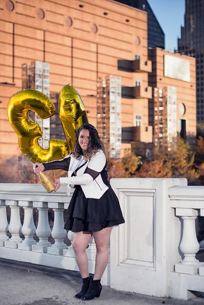 Melissa-Portales-Photography--13.jpg