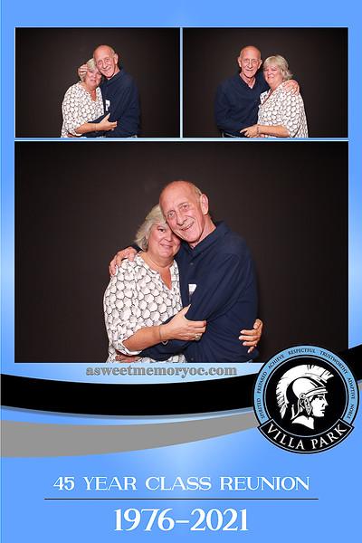 VPHS Reunion, Orange County, Event Photo Booth-487.jpg