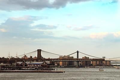 NY>Staten Island
