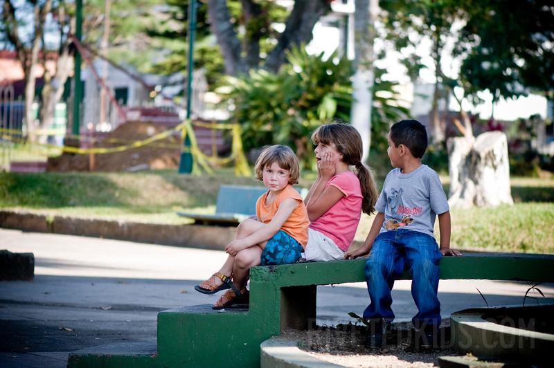 2009_01_Costa_Rica_064