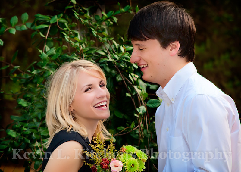 Rouse-Grace Engagement_0068-Edit_FINAL_PRINT.jpg
