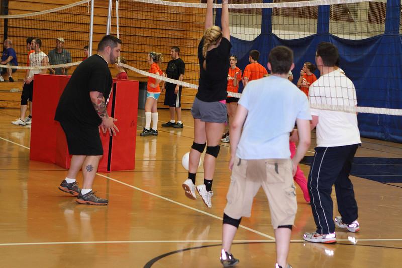 volleyball2012138.JPG