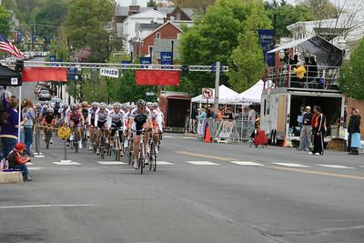2008 Tour of Ephrata Crit (Pro 1-2-3)