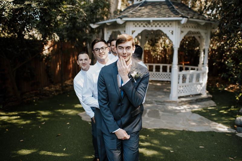 Epp Wedding  (182 of 674) + 0K9A0753.jpg