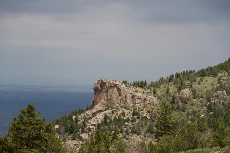 2011_07_04 Wyoming 031.jpg