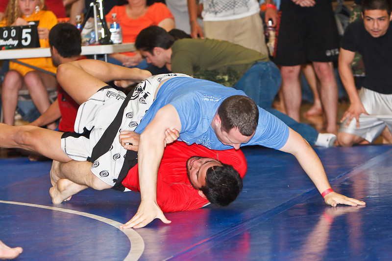 MMA_Houston_20090418_0839.jpg