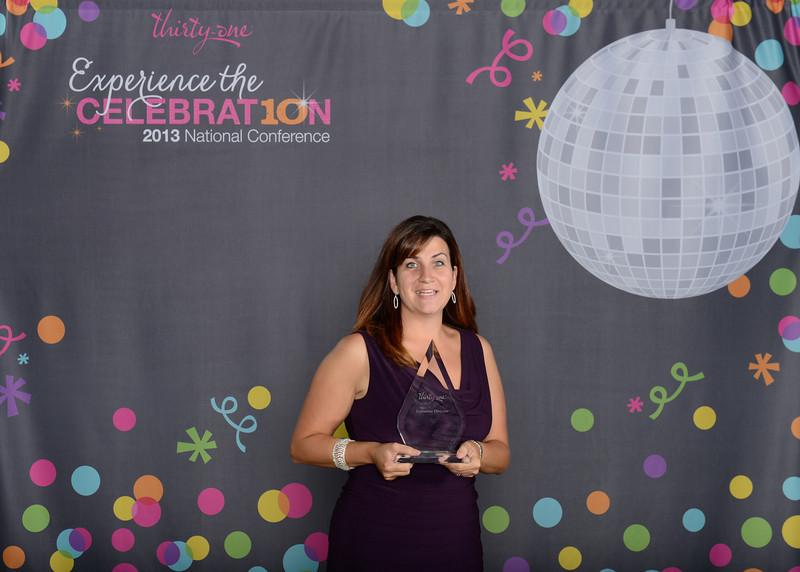 NC '13 Awards - A3 - II-009.jpg