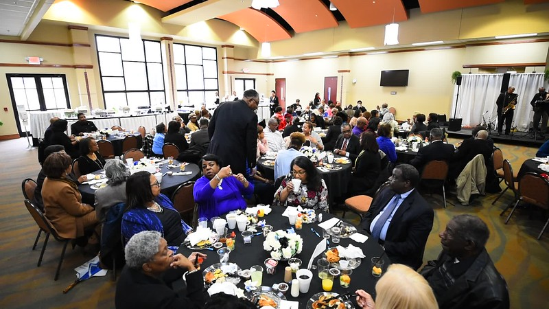 20190216 Livingstone College WS Alumni Brunch Video 009.MOV