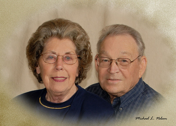 Ringgenberg Family Portraits