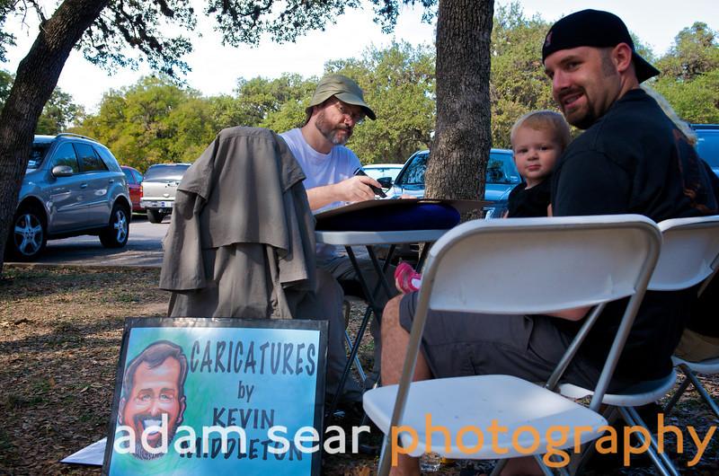 DFA_Picnic_Austin_2008_091.jpg