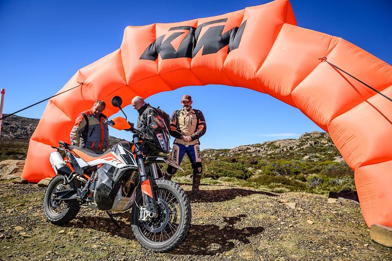 2019 KTM Australia Adventure Rallye (749).jpg