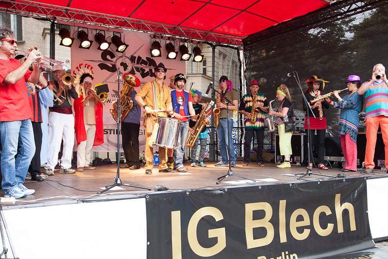 IG-Blech Weltfest Boxi 2014 01_.jpg