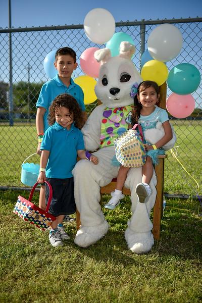 Easter Eggstravaganza_2015_047.jpg