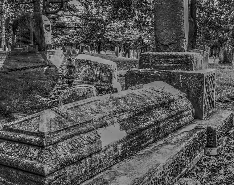 tomb 1.jpg